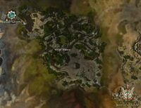 Vehjin Mines map.jpg