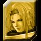 GGXXR badge 4