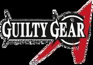 GGXXACP Logo