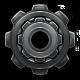 GGXrdS badge 2