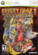 GG2 cover NA