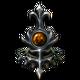 GGXXACPR badge 3