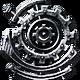 GG2 badge 5