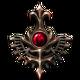 GGXXACPR badge 4