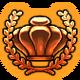 GGXrdS badge 4