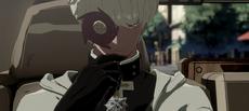 Asuka strive screenshot.png