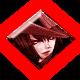 GGI foil badge
