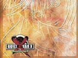 Guilty Gear X Drama CD Vol.1