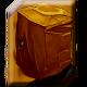 GGXXR badge 2