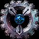 GG2 badge 3