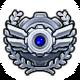 GGXrdS badge 5