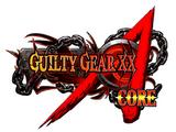 Guilty Gear XX Λ Core