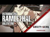 Guilty_Gear_-Strive-_Starter_Guide_-10_-_Ramlethal
