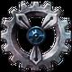 GGXXACPR badge 2
