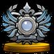 GGXrdR badge 5