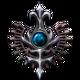 GGXXACPR badge 5