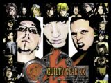 Guilty Gear XX in L.A Vocal Edition