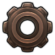 GGXrdS badge 1