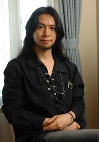 Daisuke Ishiwatari.png