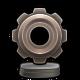 GGXrdR badge 1