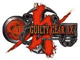 Guilty Gear XX