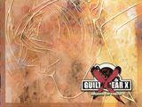 Guilty Gear X Drama CD Vol.2