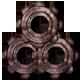 GG2 badge 4