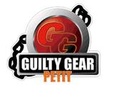 Guilty Gear Petit