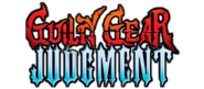 GGJ Logo 2