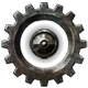 GGXXACPR badge 1