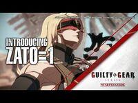 Guilty_Gear_-Strive-_Starter_Guide_-9_-_Zato