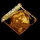 GGI badge 4
