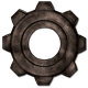 GG2 badge 1