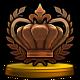 GGXrdR badge 4