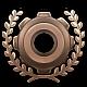 GGXrdS badge 3