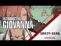 Guilty_Gear_-Strive-_Starter_Guide_-13_-_Giovanna