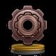 GGXrdR badge 2