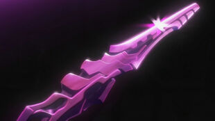 Guilty Crown - 02 - Large 10
