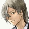 Gc character yahiro icon