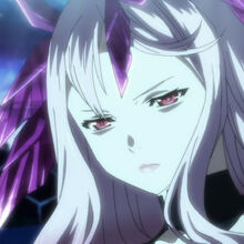 Mana Ouma Guilty Crown Wiki Fandom