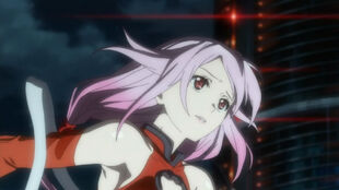Guilty Crown - 04 - Large 21
