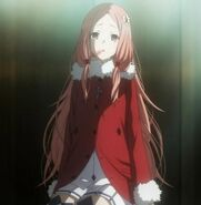 468px-509918-guilty crown 12 large 27