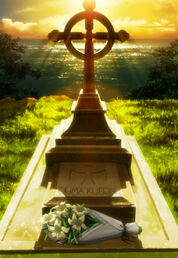 Guilty Crown - 08 - Large 15