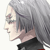 Gc character shibungi icon