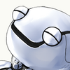 Gc character fyu-neru icon