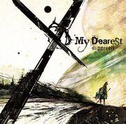 My Dearest Album.jpg