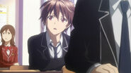 Guilty Crown - 02 - Large 35