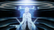 Guilty Crown - 18 - Large 15