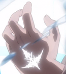 Shuu's Power of the King mark left clear view.png