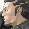 Gc character oogumo icon